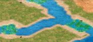 Mideastmesopotamia