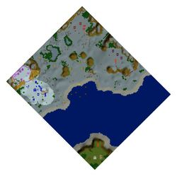 Xpc01 map