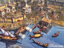 Age-of-empires-iii-the-warchiefs-20060809052523371-000