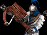Chu Ko Nu (Age of Empires II)