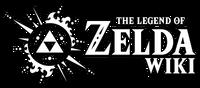 Legend of Zelda Wiki
