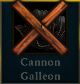 Cannongalleonunavailable
