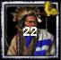 Iroquois Home City 5 (22 Crees)