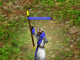 Monk (Age of Mythology)