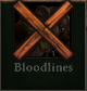 Bloodlinesunavailable