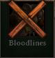 Bloodlinesunavailable