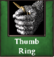 Thumbringavailable