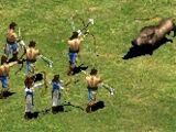 Villager (Age of Empires II)