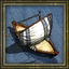 Aoe3 fishing boat
