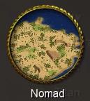 Nomadaomicon