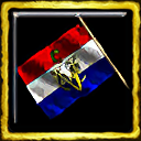 Dutch Home City 4 (Dutch East Indian Company)