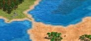 Westafricagibraltar