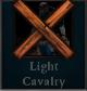 Lightcavalryunavailable