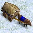 Oxcart.jpg