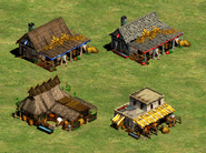 StableFeudalAgeHD