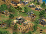 Age sombre (Age of Empires II)