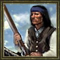 Apache Icon.png