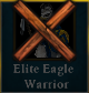 Eliteeaglewarriorunavailable