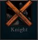 Knightunavailable