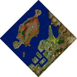 SPC17 MAP