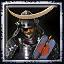 Daimyo Masamune icon