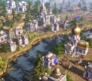 Indians (Age of Empires III)