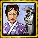 Japanese Home City 4 (Sumptuary Laws)