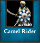 Camelrideravailable