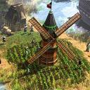 Greenmill3