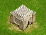 Migdol Stronghold