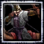 Aoe3 cavalry archer icon