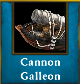 Cannongalleonavailable