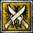 GermanExpeditionaryCompany icon