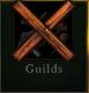 Guildsunavailable