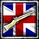 BritishExpeditionaryCompany icon