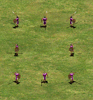 https://vignette.wikia.nocookie.net/ageofempires/images/8/89/Skirmisher.png/revision/latest?cb=20160130202654