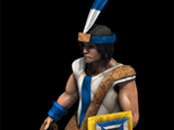 Slinger (Age of Empires II)