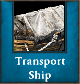 Transportshipavailable\ 88x88