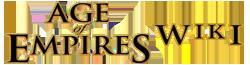 世紀帝國系列/帝国时代系列 Wikia