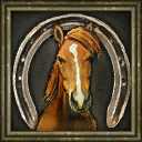 Corral icon