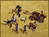 Units (Age of Mythology)