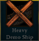 Heavydemolitionshipunavailable