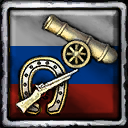 RussianExpeditionaryArmy icon