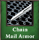 Chainmailarmoravailable