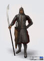 Age of empires iii the asian dynasties conceptart EAo2y.jpg