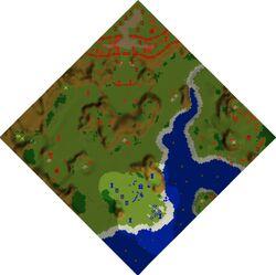 SPC04 MAP