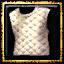 AoE3 Mayas Armadura de algodón maya