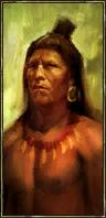 Aztec messenger