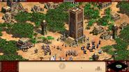 Berbers preview