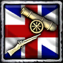 BritishExpeditionaryForce icon